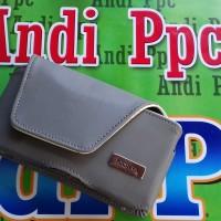 Dompet Hp,Wadah Nokia 3310,3315,3410,3330,E71,E72,E63,C3,E5,N500,N900