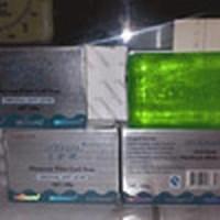 Sabun Deonard Platinum Untuk Anti Acne Mengandung Gold 24k15