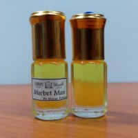 Marbit Man by Surrati ( Marbert / Marbet ) kemasan Tola