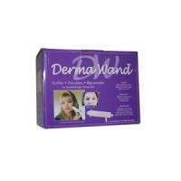 TERLARIS ! Dermawand As Seen On Tv SALE