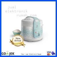Magic Com Rice Cooker Electrolux ERC3205 Nomor 1