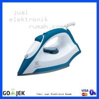 Setrika Listrik Spray Semprot Listrik Electrolux EDI2004 Terlaris