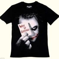Black Panther Mask T-Shirt Uomo