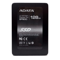Limited SSD ADATA 128GB SP900 - ADATA SSD Premier Pro SP900 128GB