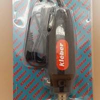Mini Drill / Grinder / Mini Rotary 12000rpm 12v DC