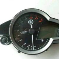 spedometer yamaha vixion 2015 orisinil