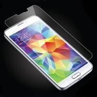 Tempered Glass/Anti Gores Kaca Samsung J4 pro 2018