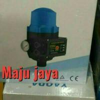 "Otomatis Control Pompa Air Booster "" YAODA "" Semi Jet Pump Shimizu / Dab"