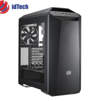 Cooler Master Casing Master Case Maker 5 (Middle Tower Chassis)