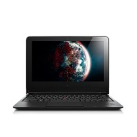 Notebook Lenovo Thinkpad Helix-KID