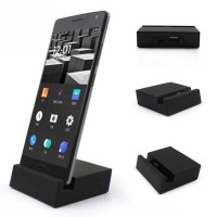 Charging Dock USB 3.1 Type C