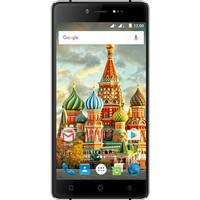 Handphone / HP Evercoss U50 [RAM 1GB / Internal 8GB]