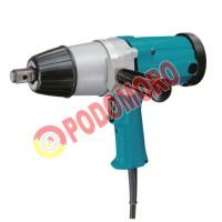 MAKITA 6906 Impact Wrench / Balance Impact Wrench / Kunci Sok Elektrik