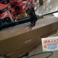 harga Shockbreaker Honda Jazz Old Lokal Harga Sepasang 1 Set Tokopedia.com