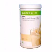 Jual Shake#herbalife#herbal#herbalifee----------- (- VANILA / VANILLA -) Murah