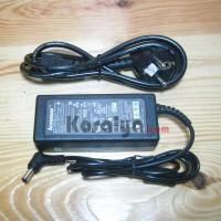 Adaptor / Charger Netbook Lenovo S9, S10, S100, U150, U260, U160, S205