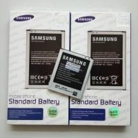 Baterai ORIGINAL 100% SEIN SAMSUNG J1 MINI ACE 4 ACE 3 G313 STAR PRO