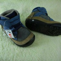 harga Sepatu Anak Baby Millioner Usia 1-3 Tahun Tokopedia.com