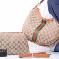 Harga Tas Selempang Gucci Wanita DaftarHarga.Pw