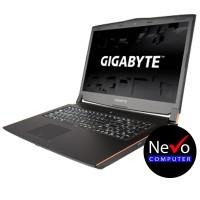 Gigabyte P57W v7 - GTX 1060 [9WP57WV75-ID-A-001] Laptop Gaming