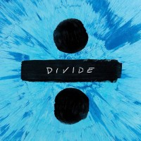 CD Ed Sheeran - Divide (Deluxe Edition)