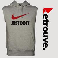 Rompi / Sleeveless Nike Just Do It