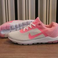 Jual Sepatu Kets Wanita NIKE Lunarestoa 2 SE Grade Original Murah