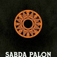 Sabda Palon seri 2: Roh Nusantara dan Orang-orang Atas Angin