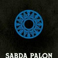 Sabda Palon seri 1: Kisah Nusantara yang Disembunyikan