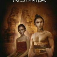 Sabda Palon Seri 5: Tonggak Bumi Jawa