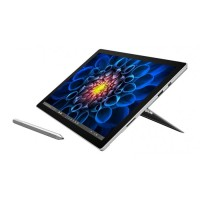 harga Microsoft Surface Pro 4-6650u-8gb-256gb - 24676 Tokopedia.com