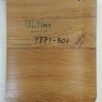 Karpet Vinyl Ultima motif kayu / Vinyl lantai