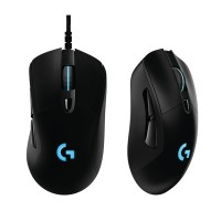 Logitech G403 Wired Prodigy Gaming Mouse