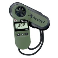 KESTREL 2500 Portable Pocket Anemometer