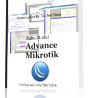 buku advance mikrotik berwarna