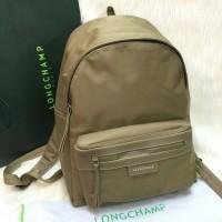 Ransel Longchamp Premium Quality uk 30x15x40
