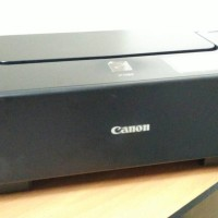 Printer CANON pixma ip1980 - harga murah