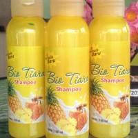 Harga Bio Tiara Sampo Kecantikan dan Kesehatan | WIKIPRICE INDONESIA