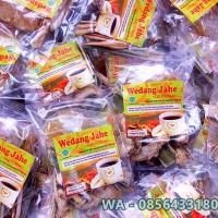 Jual Wedang Jahe Original Murah