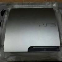 SONY PS 3 PS3 SLIM OFW 320GB REFURBISHED SONY