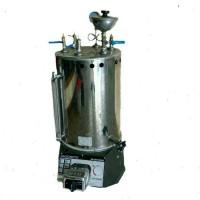 [MURAH] Boiler setrika uap NAQIOMOTO 25 liter