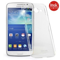 Imak Crystal 2 Ultra Thin Hard Case for Samsung Galaxy Grand 2 G7106