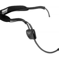 Dynamic Headset Microphones / Mic SHURE WH20TQG ORIGINAL PRODUCT