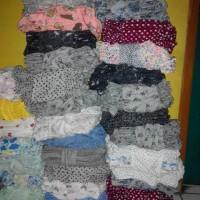Celana dalam wanita murah