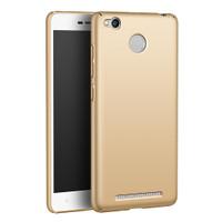 Casing cover HP Xiaomi Redmi 3s/3 Pro/3s Prime Ultra Thin Baby Skin Ha