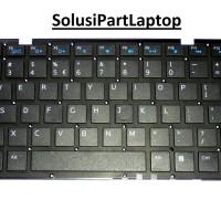 Keyboard Dell Vostro 5439 5460 5470 5560 V5460