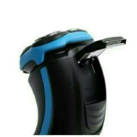 Jual Philips shaver AT 890 wet and dry ( Rechargeable ) Murah