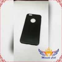 Softshell Slim TPU Iphone 6