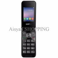 TERKEREN ALCATEL 2051D White Handphone [Dual SIM] HARI INI SAJA