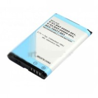 Baterai Blackberry Curve 8330 8520 9300 9330 / Battery Replacement BB